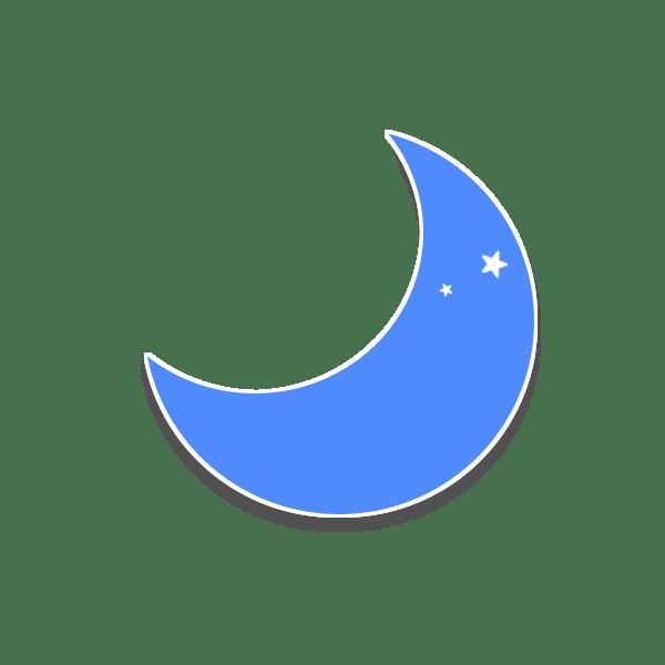 ポプマス 属性 月