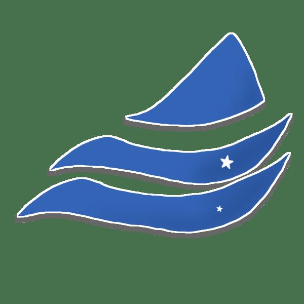 ポプマス 属性 海