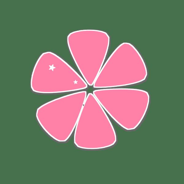 ポプマス 属性 花