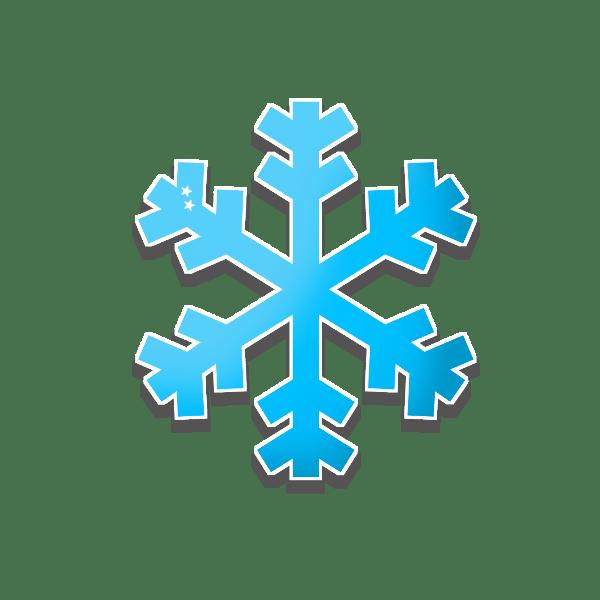 ポプマス 属性 雪